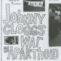 Johnny Clegg's War on Apartheid