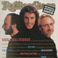 Rolling Stone, Special Issue July 13-27, 1989