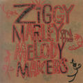 Ziggy Marley and the Melody Makers/One Bright Day