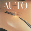 Auto Gallery, September 1987