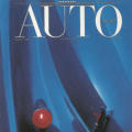 Auto Gallery, August 1987