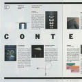 ID/1987 Annual Design Review