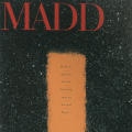 MADD 1987 Annual Report