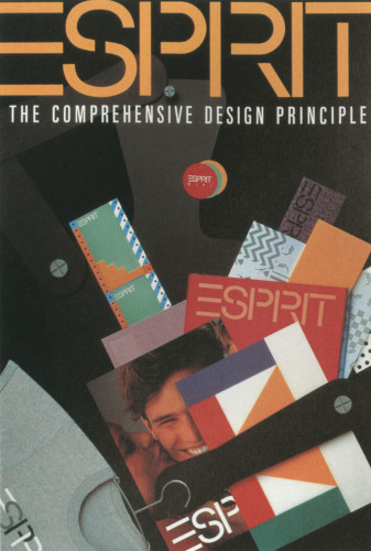 The Comprehensive Design Principle