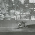 1989 CADC Call for Entries