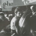 A-Ha—Hunting High & Low