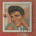 The Birth of the Sneer—Elvis