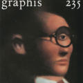 Graphis 235/Cyclopedia