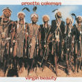 Ornette Coleman & Prime Time—Virgin Beauty