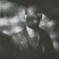 Brad Holland/Kansas City Art Directors Club