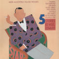 Noel Coward-Star Quality