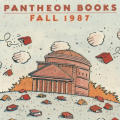 Pantheon-Fall 1987