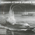 Cruiser Strike Force 2000