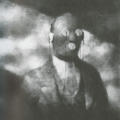 Brad Holland, Kansas City Art Directors Club