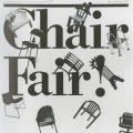 IDCNY 26: Chair Fair