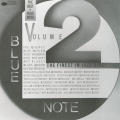 The Best of Blue Note: Volume 2