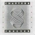 Chapter 8 Forever
