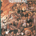 Squibbline, Winter 87