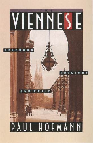 The Viennese