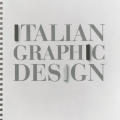 Italian Graphic Design