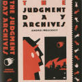 The Judgment Day Archives