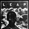 Leap, poster