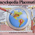 Encyclopedia Placematica