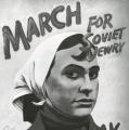 March for Soviet Jewry, Sunday, May 2
