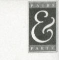 Pairs & Party