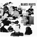 Blues Roots, record cover