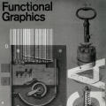 AIGA Functional Graphics Call for Entries