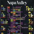 California Wine Tours/Napa Valley