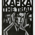 Franz Kafka: The Trial