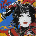 The Motels/Shock