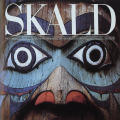 SKALD/Winter-1985