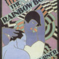 The Rainbow Box