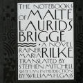 The Notebooks of Malte Laurids Brigge