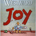 Westward Dec. 19, 1982