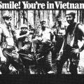 """Smile! You're in Vietnam."""