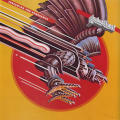 Judas Priest/Screaming for Vengeance