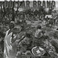Dollar Brand-African Marketplace