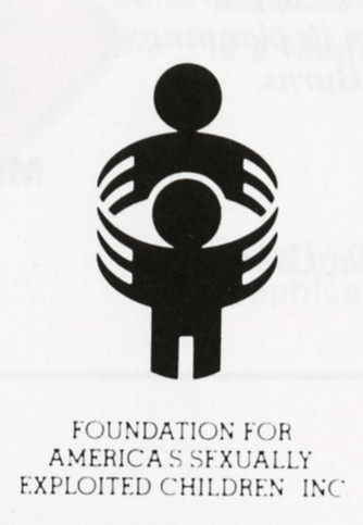 Foundation for America's Sexually Exploited Children
