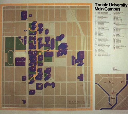 Graphic Design Philadelphia University
