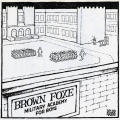 Brown Foxe, Military Academy for Boys