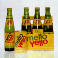 Mello Yello Can/Bottle/6-Pack