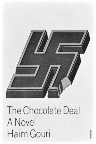The Chocolate Deal