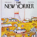 The New Yorker, February 26, 1979