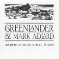 The Greenlander
