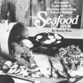 The Seafood Book