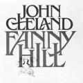 The Illustrated Fanny Hill